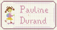 grille point de croix gratuite, etiquette point de croix, point de croix, free cross stitch